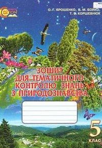 решебник украинский язык 4 класс коваленко